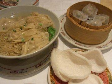 20101015中華夕食.jpg